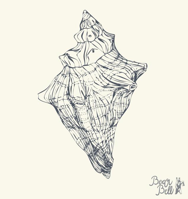 Illustrationer_Seashell01.png
