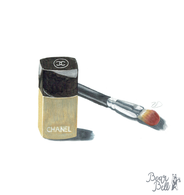 Bear-Bell_Illustration_Beauty_Chanel.png