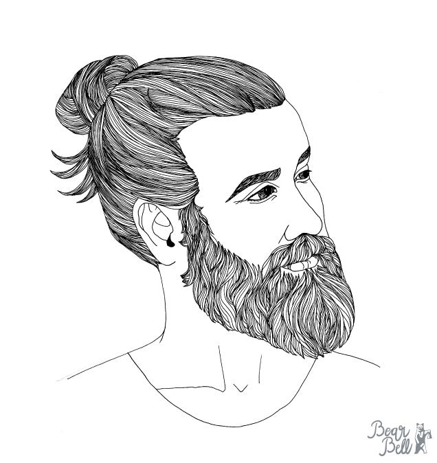 Bear-Bell_Illustration_Brooding04.png