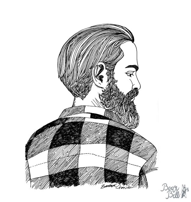 Bear-Bell_Illustration_Brooding05.png