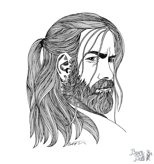 Bear-Bell_Illustration_Brooding03.png