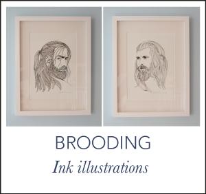 Portfolio-Brooding.png