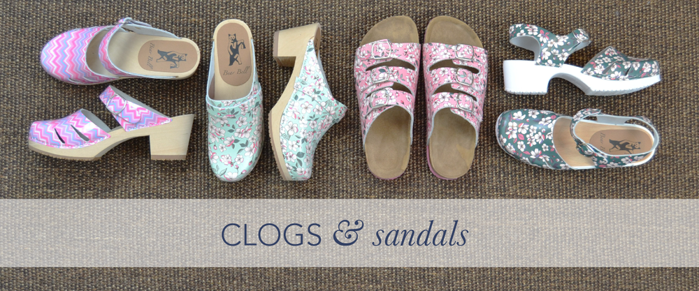 Topbanner-clogs-&-sandals.png