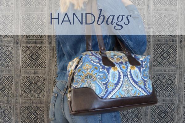 Topbanner-handbags.png