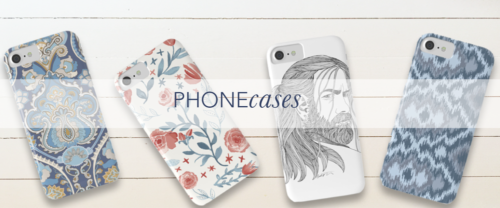Phonecases Bear Bell