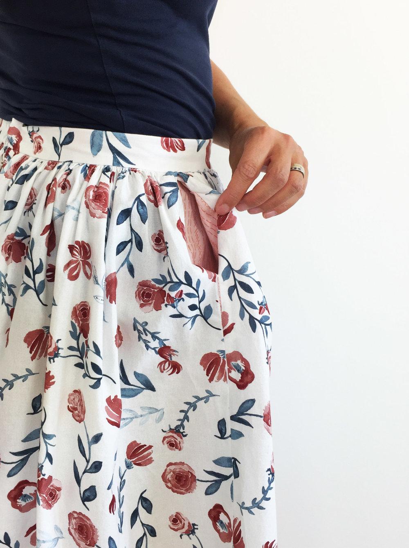 Lavish skirt06.jpg
