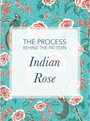 Blogg-IndianRose.png