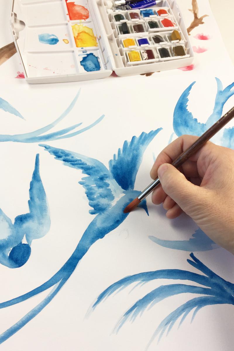 Painting-startsidan.png