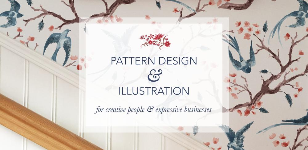 Topbanner_patterndesign_illustration_creative.png