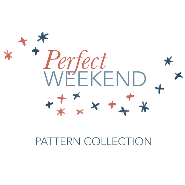 BearBellProductions_Perfect-weekend_pattern-collection.png