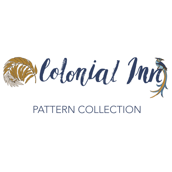 BearBellProductions_Colonial-inn_patterncollection_logo.png