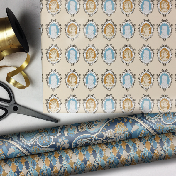BearBellProductions_Colonial-inn_patterncollection_giftwrap.png