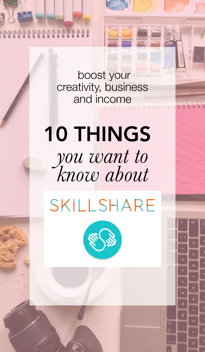Pin_10-things-about-Skillshare02.png