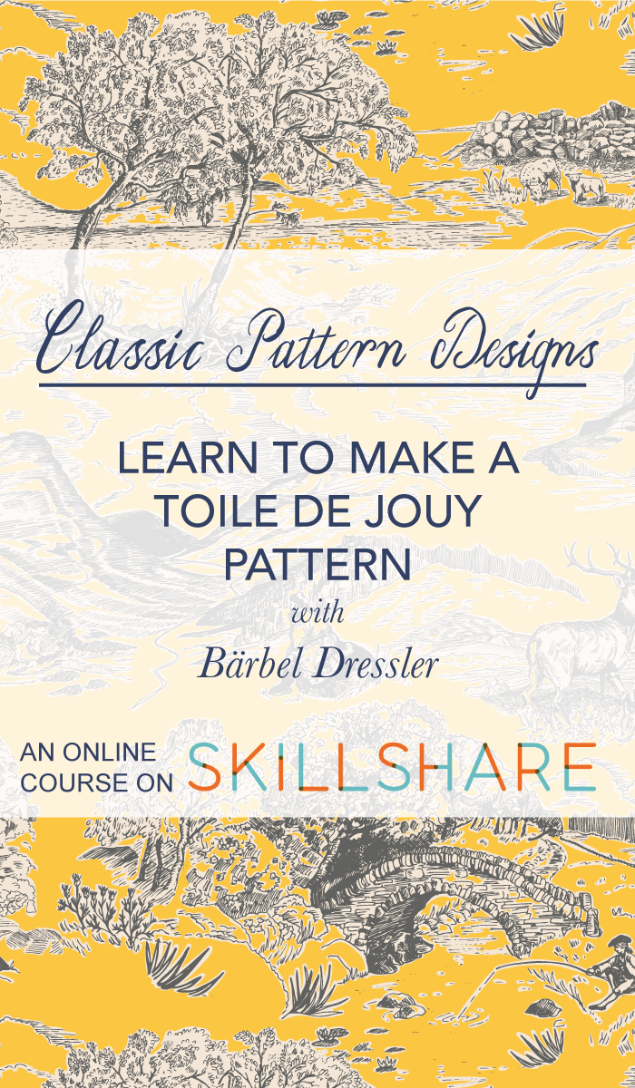 Toile-de-Jouy-pattern-course-skillshare01.png