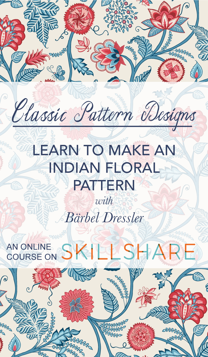 Indian-floral-pattern-course-skillshare01.png