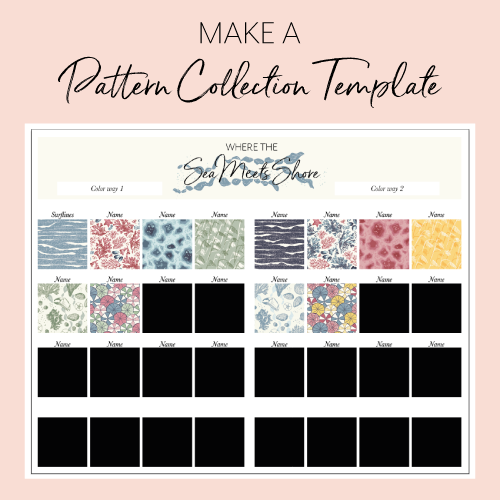 Puff_Pattern-Collection-Template-tutorial.png