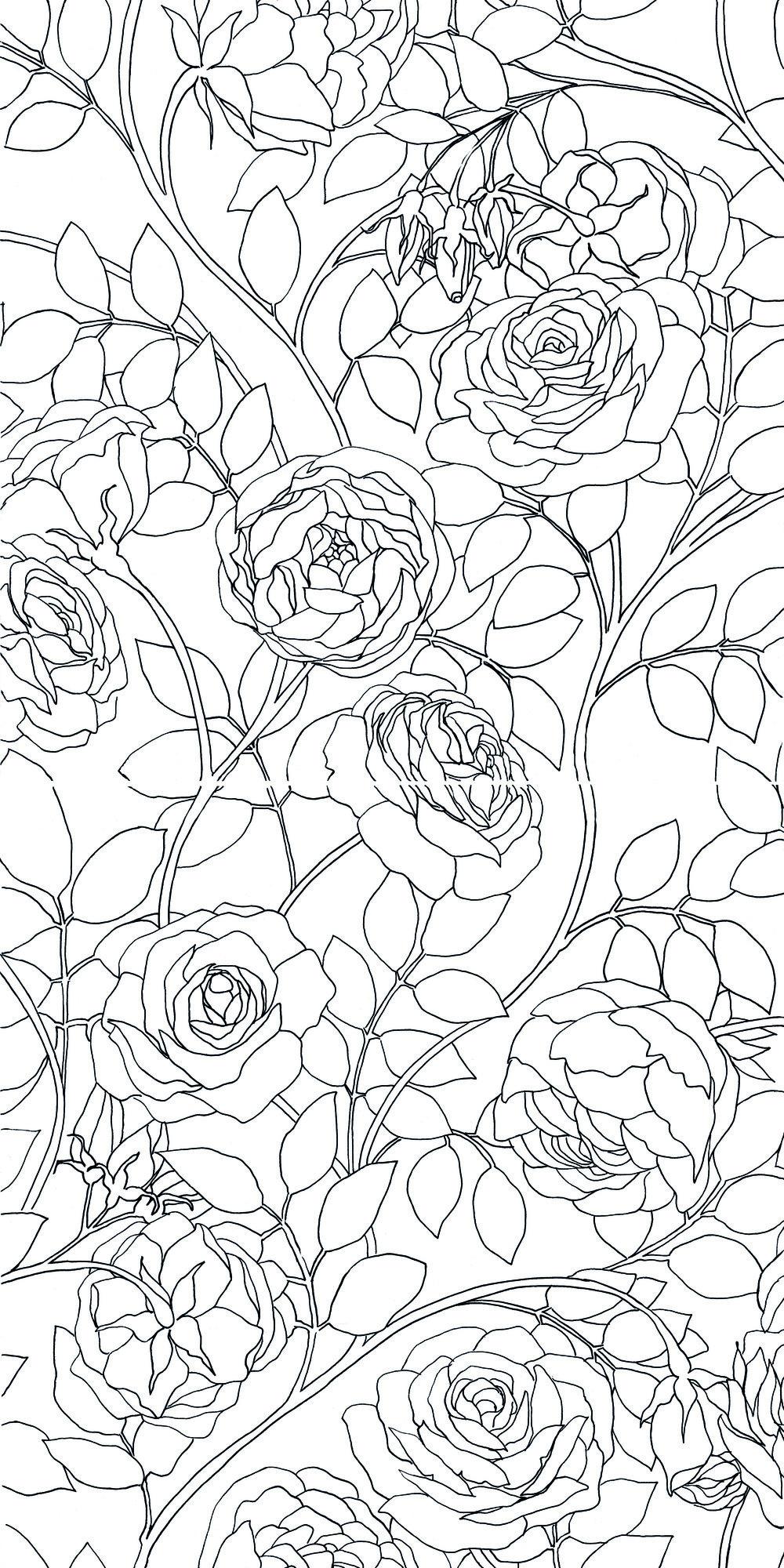 Roses_swatch.jpg