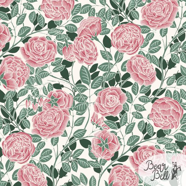 IG_rose-garden1.png