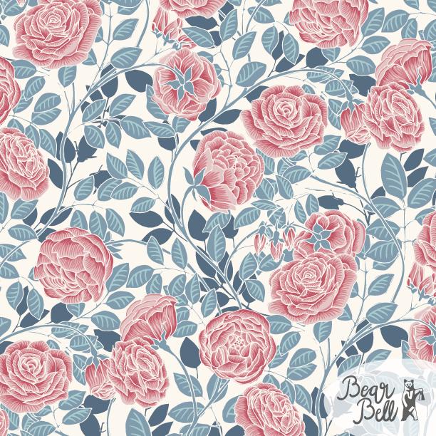 IG_rose-garden4.png