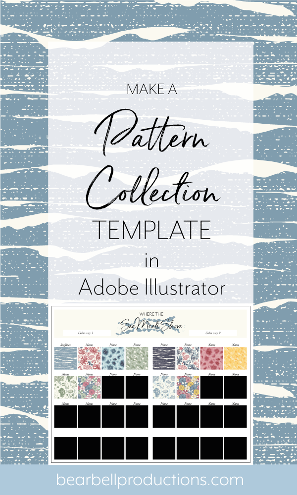 Pin-Pattern-collection-template.png