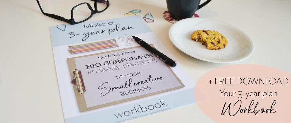 3-year-plan-workbook-download