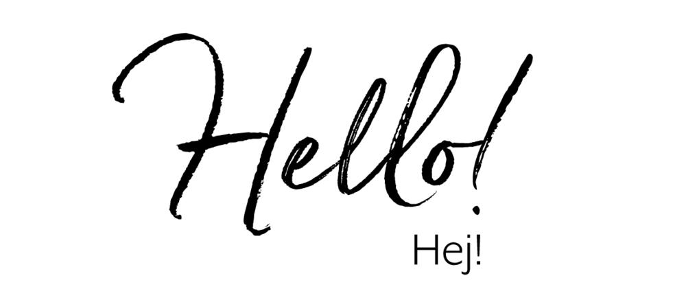Nya-webbsidan-arbdok.png