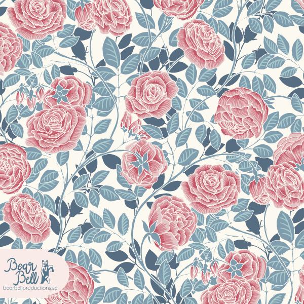 RoseGarden-dekorpuff.png