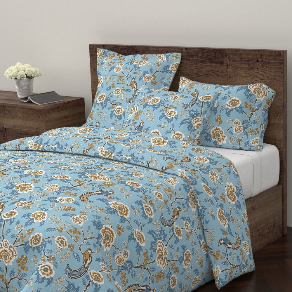 IndianRose1-bedding.jpg