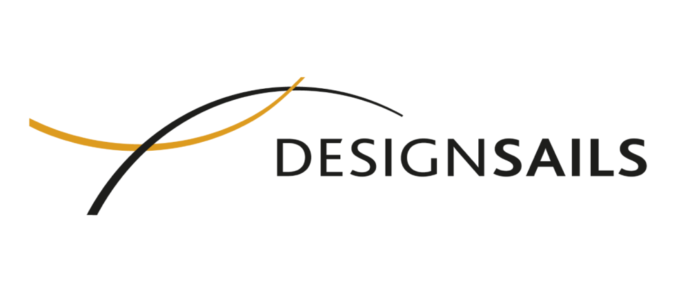 DesignSails.png