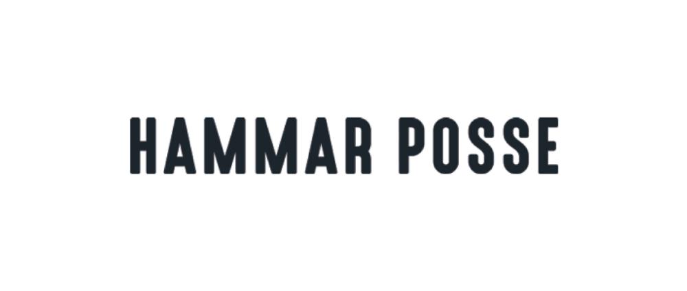 Hammar-Posse.png