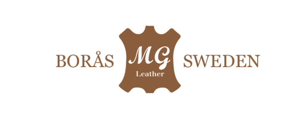 MG-Leather.png