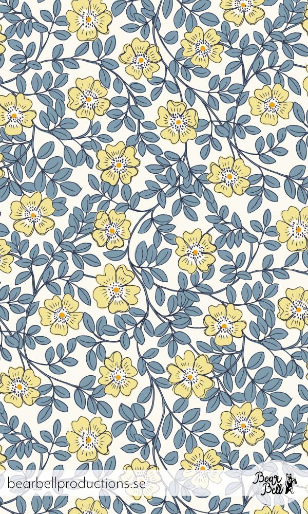 Pin_Wild-roses_pattern.png