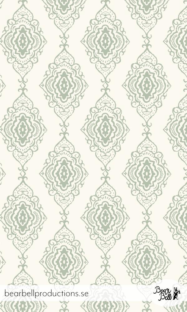 Pin_Souvenir_pattern.png
