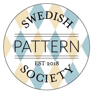SPS-logo_pattern-on-white_outline.png