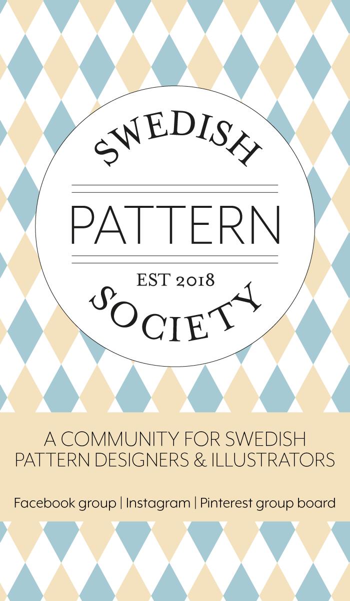 Swedish_Pattern_Society_pin.png