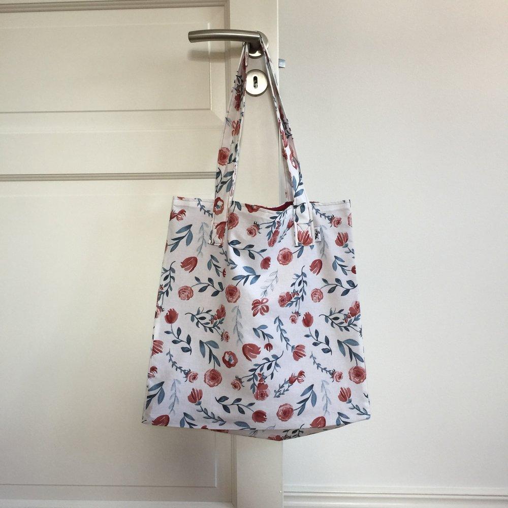 simply lavishshopping bag - Order here >>