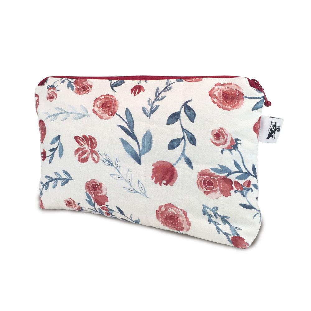 simply lavishmakeup bag - Read more >>