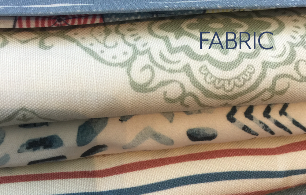Banner-fabric.png