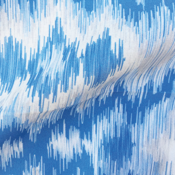 far east atlantic - To the Spoonflower shop >>