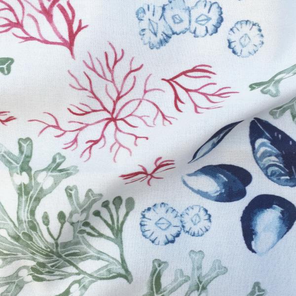 grönvik morning - Order fabric >>