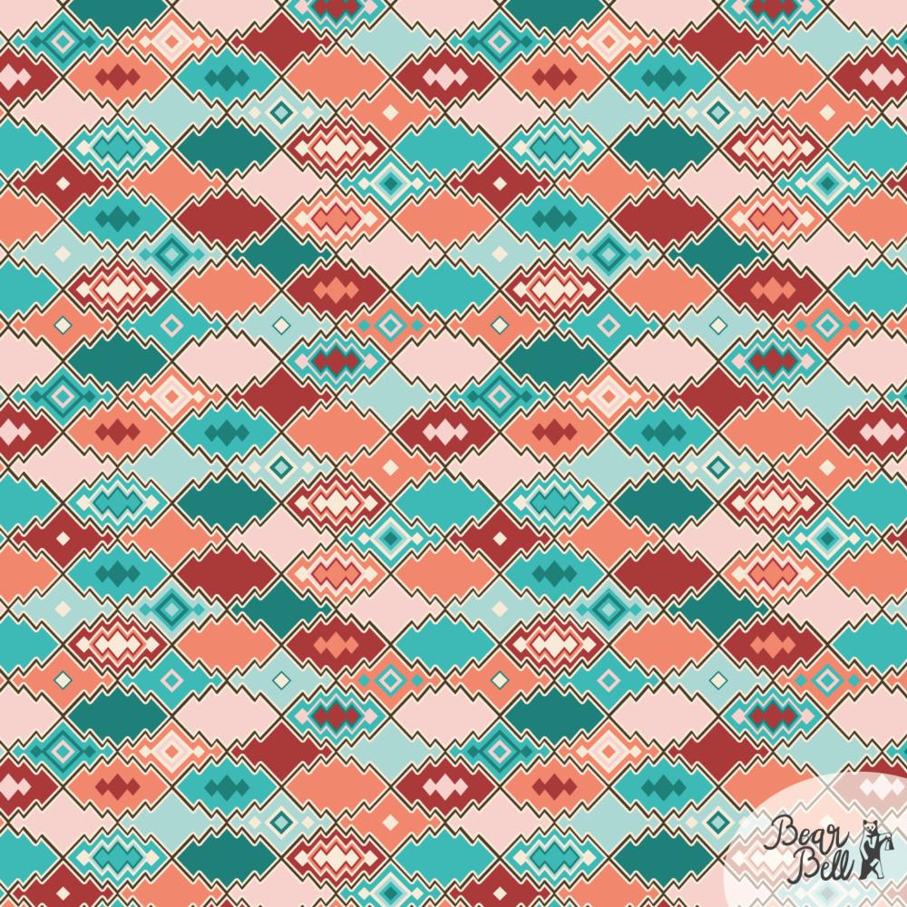 Sahara_Pacific.png