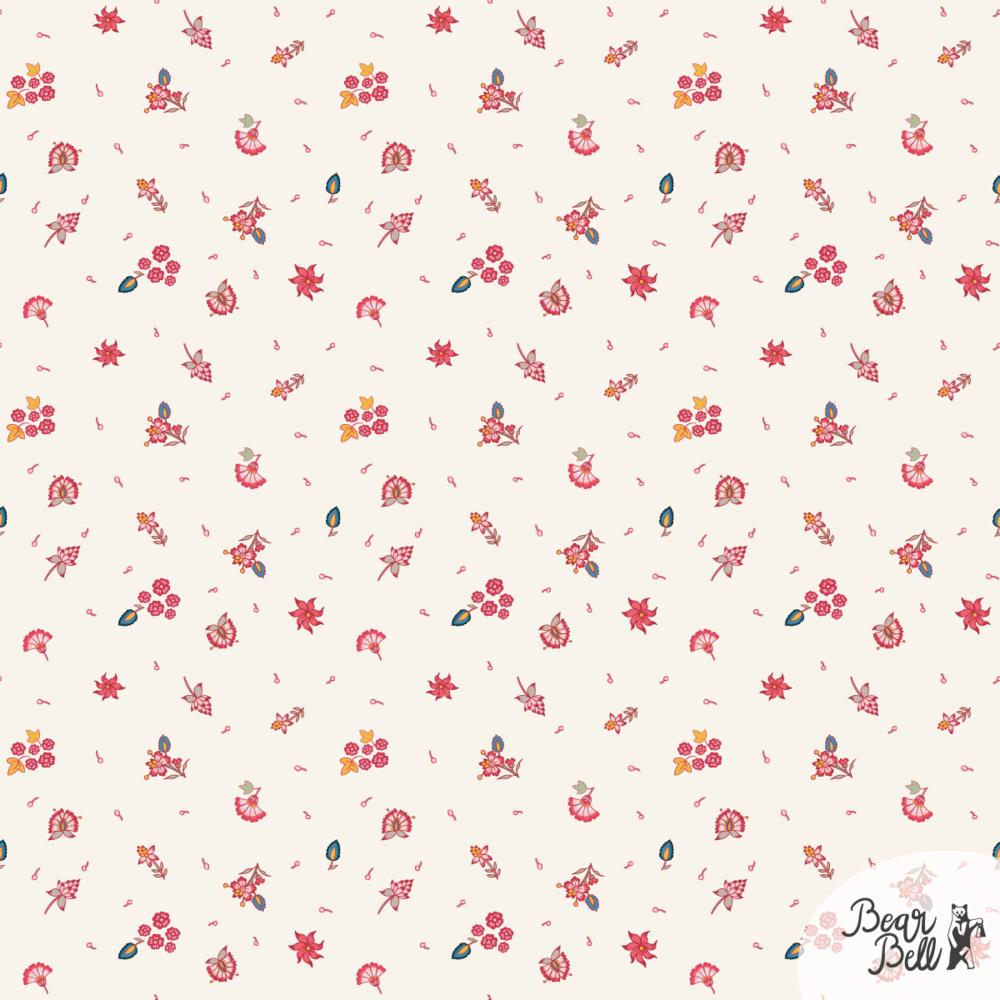 Polonaise_PrintedCotton_small.png