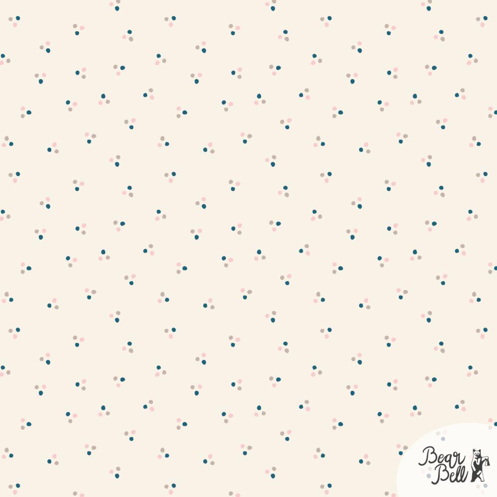 Tricolor_PrintedCotton_small.png