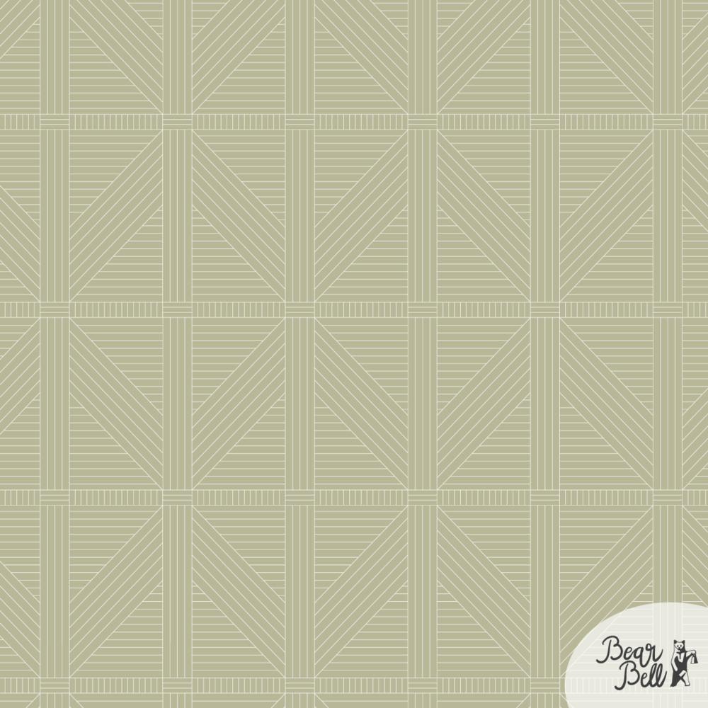 Hammoc-green_small.png