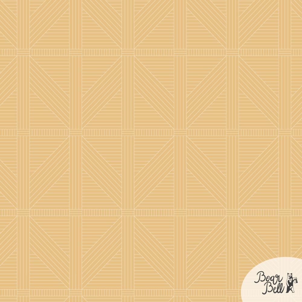 Hammoc-yellow_small.png