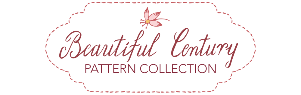 BeautifulCentury-logo-thin.png