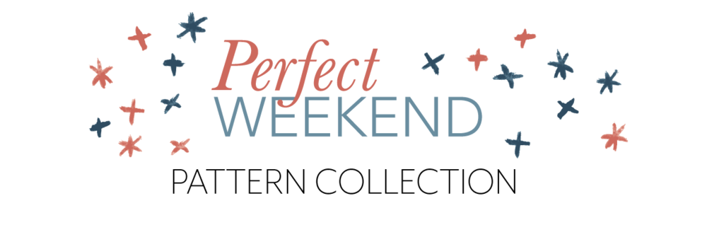 PerfectWeekend-logo-thin.png