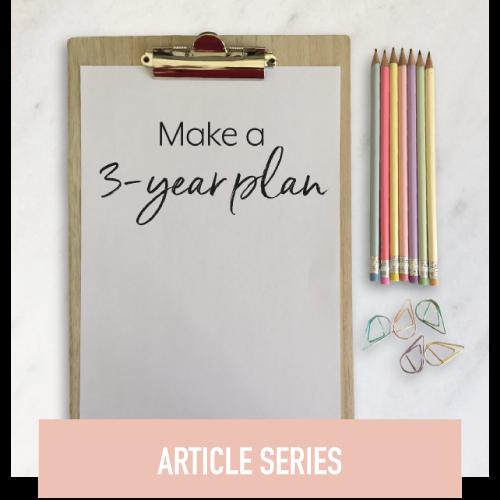 Puff_Creative_3-yearplan.png
