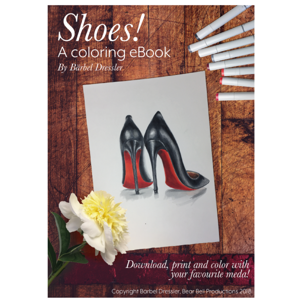 Shoes-ebook.png