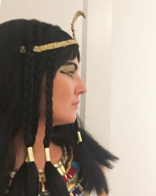 Cleopatras_mugshot2.png